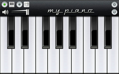 game piano pada palystore