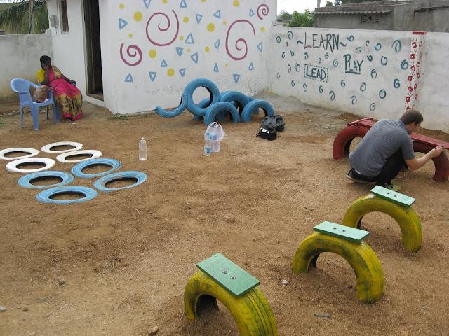 Playground1%2B%25281%2529.JPG