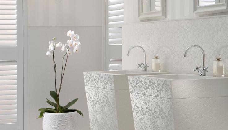 Monarch Kitchen Amp Bath Centre How To Clean Your