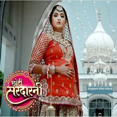 No 1 TRP show in India,highest TRP serial in India,most popular TV actress of India
