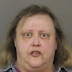 Celoron woman charged with DWAI, pot possession