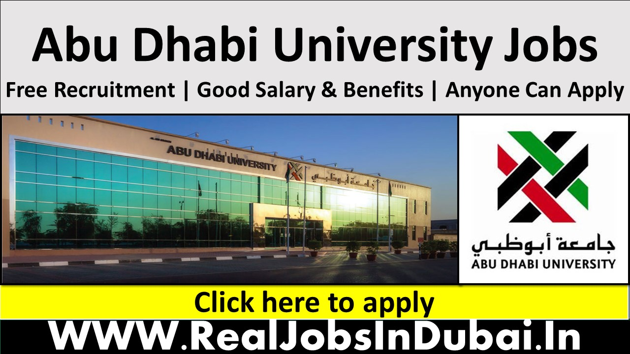 abu dhabi university careers, abu dhabi university dubai careers, abu dhabi university careers, abu dhabi university dubai careers, abu dhabi university job, abu dhabi university job vacancies, abu dhabi university jobs vacancies.