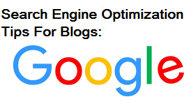 seo-optimization-for-blog