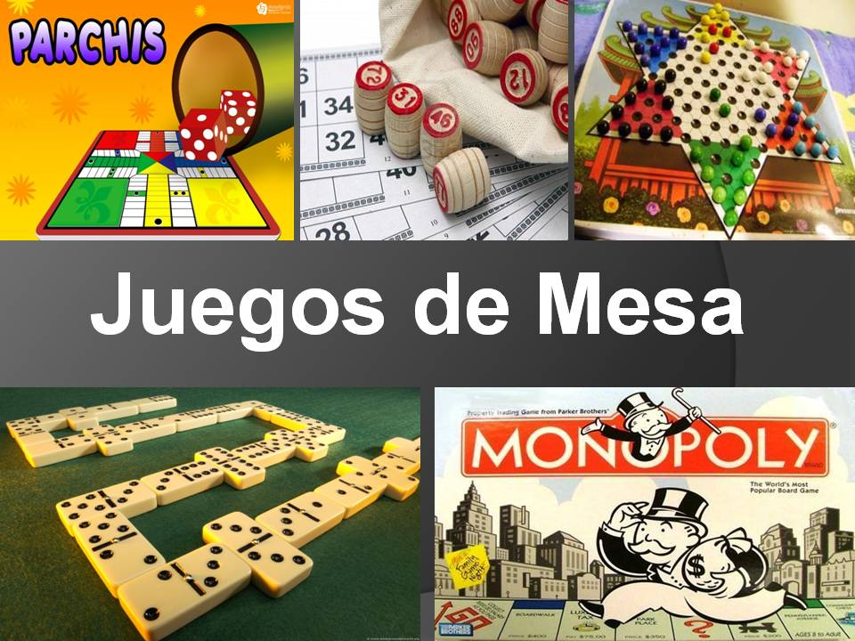 List Of Synonyms And Antonyms Of The Word Juegos Mexicanos