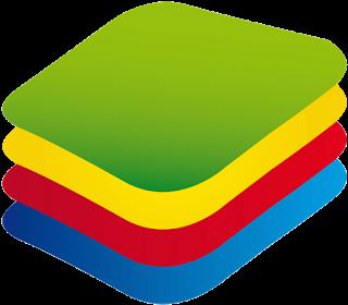 تحميل برنامج بلو ستاك للكمبيوتر BlueStacks لتشغيل تطبيقات الاندرويد