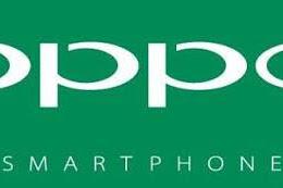 Lowongan PT. Trio Elektronik (OPPO) Pekanbaru Mei 2019