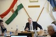 A február 20-i képviselő testületi ülésen több, mint 30 napirendi pontot tárgyaltak