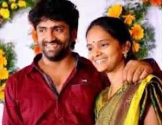 Shekhar Choreographer Family Wife Parents children's Marriage Photos