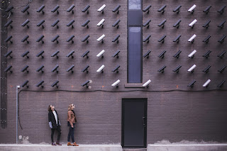 Must you tell employees when you are surveilling their devices?