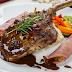 Grilled Pork Chop | Sườn heo nướng
