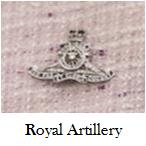 http://queensjewelvault.blogspot.com/2016/05/the-royal-artillery-badge-and-royal.html