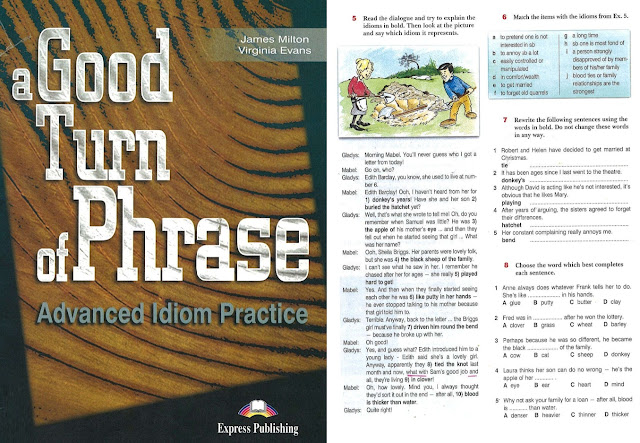 Good Turn Phrase Idioms N_byrPHG8n4.jpg