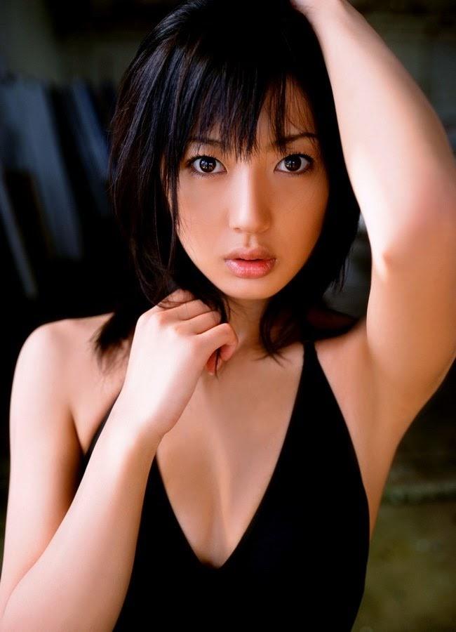 [MG.net] Haruka Ogura 小倉遥 & Light My Fire (2007.05.09) 2263