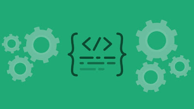 free Django official tutorial and course