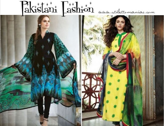 Pakistani_salwar_kameez_online_latest_Design