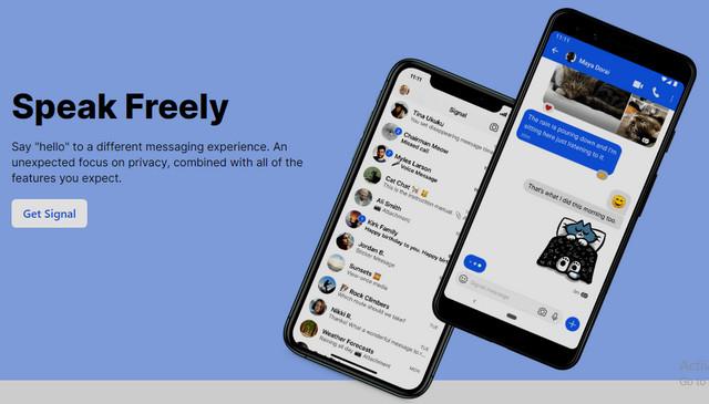 أفضل 3 بدائل أمنة لتطبيق زووم Zoom لمن يبحثون عن الخصوصية والامان
