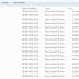 Cara Mengatasi File yang Menjadi CHK (Folder Found.000) Manjur