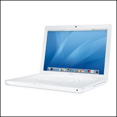 What Is The Cheapest Apple Laptop