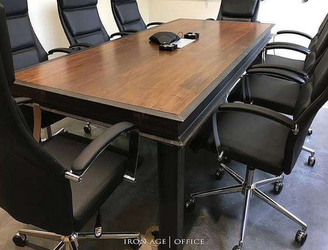 best buy Jacobs office furniture industrial drive Auburn CA