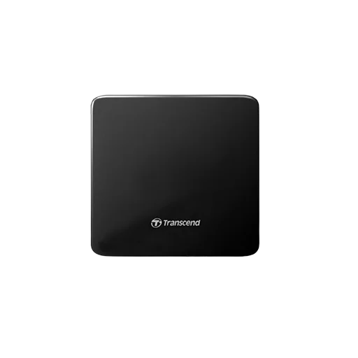 DVD-RW Transcend TS8XDVDS-K