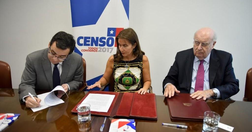As surgen ccs firma convenio con ministerio de for Fuera de convenio 2017