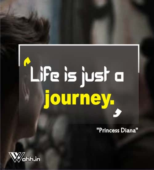 Expectation-Quotes-Princess-Diana