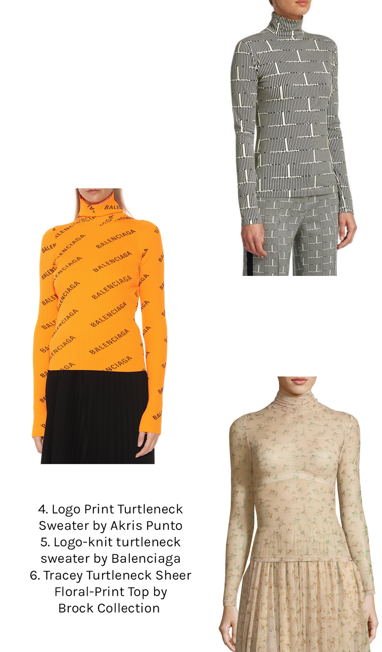 Shop Fall Trend