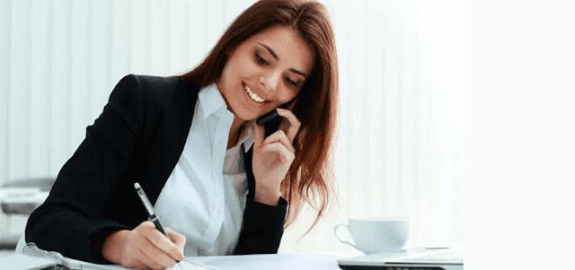 secretaria curitiba