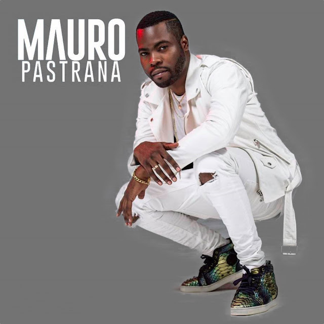 https://bayfiles.com/t0fao9M7n1/Mauro_Pastrana_Feat._Lil_Drizzy_-_Descer_O_Morro_Rap_mp3