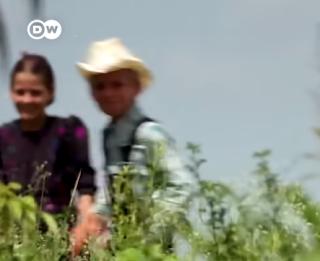 Meet the Mennonites - Documentary