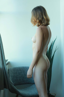 Sexy Adult Pictures - 14H.jpg