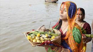 hemant-permission-chhath-to-people-on-ghat
