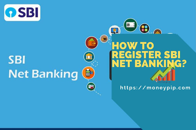sbi online net banking rules