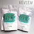 Review Ortte Detox Tea  Weight World - Lo consiglio?