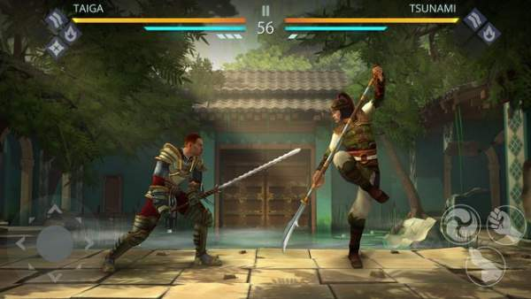 Shadow Fight 3 Game latest version