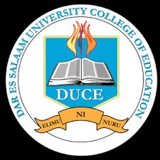 Dar es Salaam University College of Education DUCE
