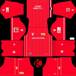 union-berlin-kits-2019-2020-dream-league-soccer-%2528home%2529