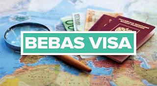 Bebas Visa