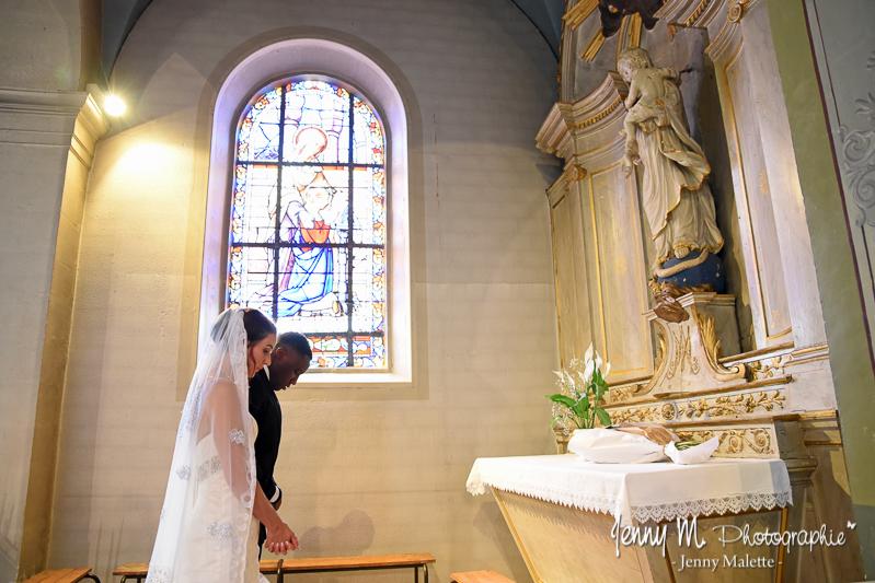 photographe mariage vairé, givrand, brem sur mer, st gilles croix de vie