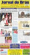Destaques da Ed. 264 - Jornal do Brás