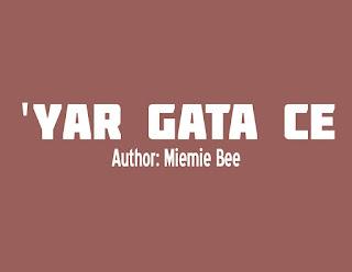 Yar Gata Ce