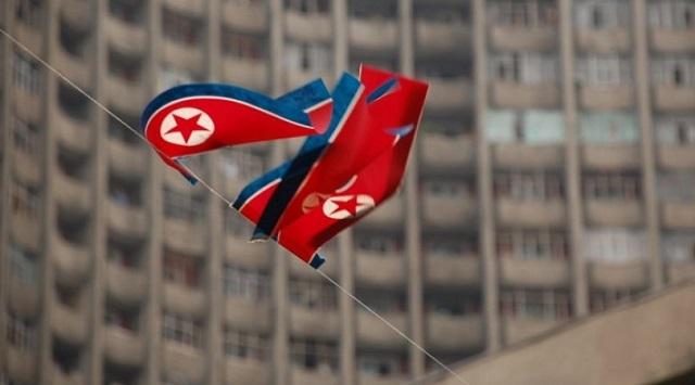 Korea Utara Anggap Vaksin Bukan Obat Ampuh Corona