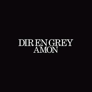 DIR EN GREY – Amon (MP3 / 320)