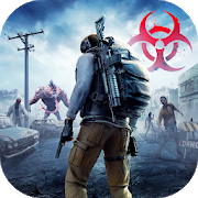 Download MOD Last Island of Survival: Unknown 15 Days Latest Version