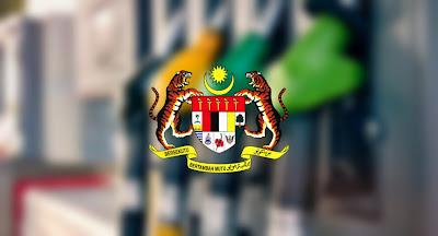 Permohonan Rayuan Program Subsidi Petrol (PSP) 2020