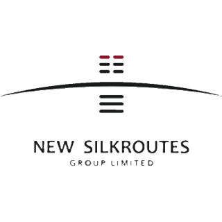 NEW SILKROUTES GROUP LIMITED (BMT.SI) @ SG investors.io