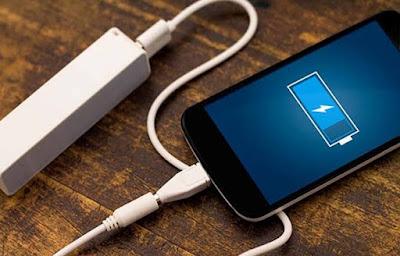 Baterai, bocor, baterai smartphone, baterai iphone, battery