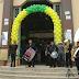 MERCADO DE ABASTOS DE CHINCHA CUMPLE 79 AÑOS DE INAUGURADO
