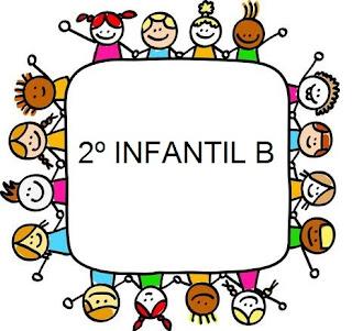 http://misenanitosdelmayayo.blogspot.com/