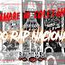 Relembre 10 Coletâneas Importantes do Rap Nacional